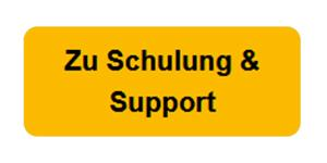 Schulung_support_mobil