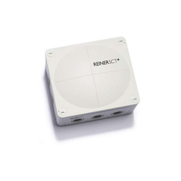 timeCard Accessbox