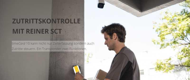 https://timecardshop.de/zutrittskontrolle