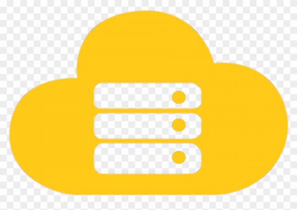 Windows Server in der Cloud M