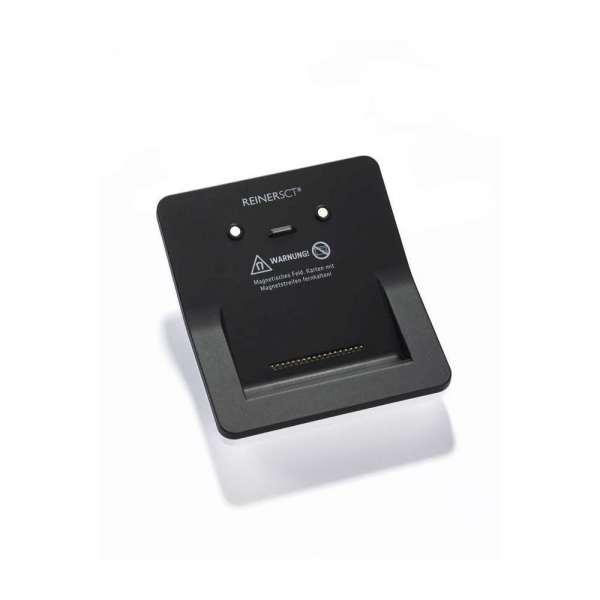 ReinerSCT Dockingstation timeCard select