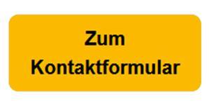 Kontaktformular_mobil-Kopie