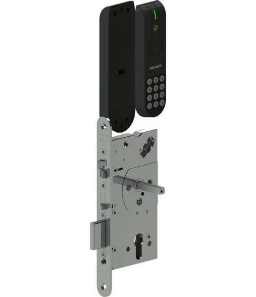 Elektroschloss Standard