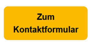 Kontaktformular_mobil