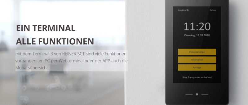 https://shop.timecard-10.de/zeiterfassung/terminal/timecard-terminal-3/158/timecard-terminal-3?c=24