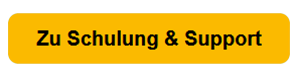 Schulung_support