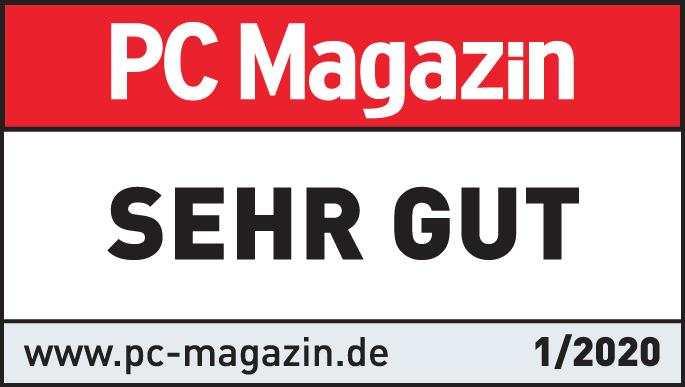 media/image/REINER_SCT_PCM_1-20_Logo_ReinerSCT_timeCARD10_sehr-gut.jpg